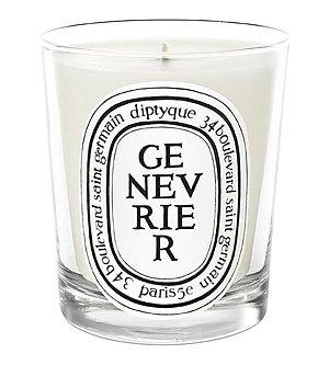 diptyque-genevrier-candle