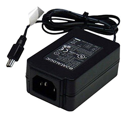 Datalogic Scanning 90ACC1920 Power