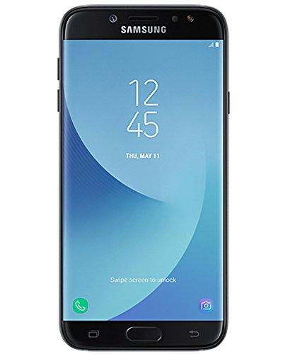 Samsung Galaxy J7 Pro SM-J730GM/DS 32GB Black, Dual Sim, 5.5