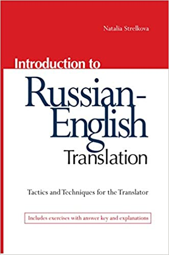 Search Options Russian Introductions