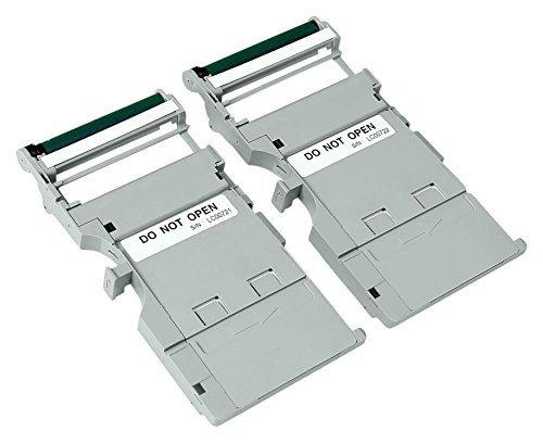 Cartridges Picture Prints PICKIT20 PICKIT21RD