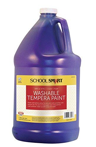 school-smart-washable-tempera-paint-gallon-purple