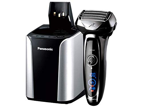 Panasonic Arc5 Electric Razor