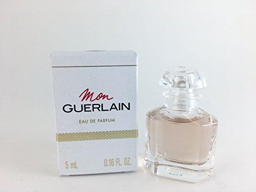 0.16 Ounce Parfum Mini - 1