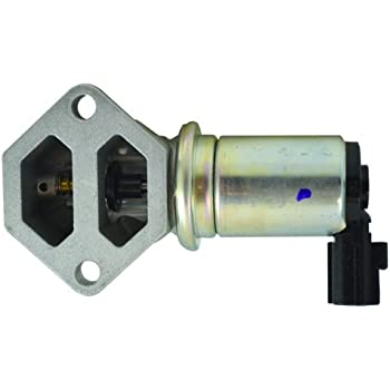 Hitachi ABV0026 Idle Air Control Valve