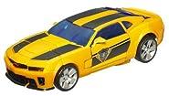 Transformers Autobot-Alliance Bumblebee