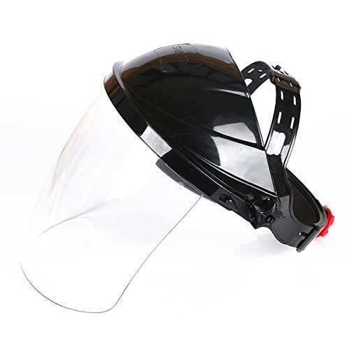 Western Female Outlaw Costume (Anti-UV Welding Grinding Helmet Face Eye Protect Shield Solder Mask Anti-shock)