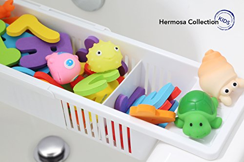 Review Hermosa Collection Kids Bath