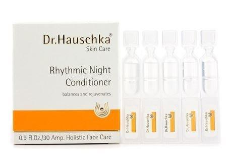 Dr. Hauschka Rhythmic Conditioner, Sensitive, 0.9-Ounce Box (Hauschka Conditioner)