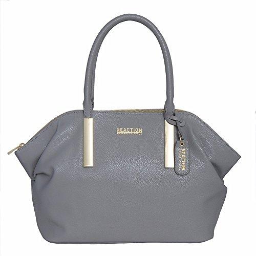 Kenneth Cole Designer Handbag - 7