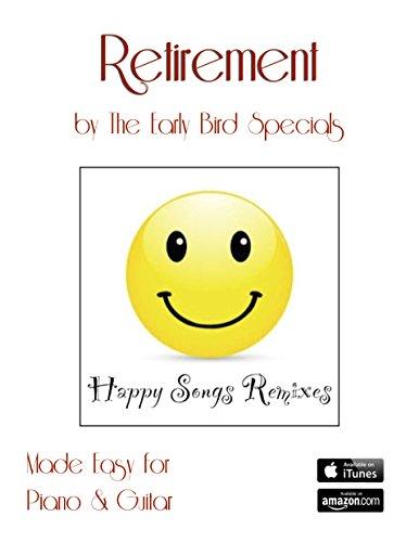 Retirement (Extended)