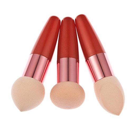 lollipop-brush-misaky-3pc-women-cosmetic-liquid-cream-foundation-concealer-sponge-lollipop-brush-ora