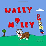 Wally and Molly, Andy Young, 1494443325