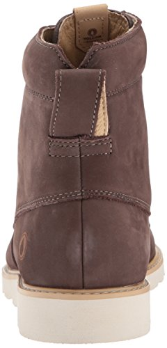 Volcom Smithington II Boot, Stivali da Neve Uomo Marrone (Coffee)
