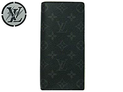 buy popular 92e66 5cd9f Amazon | fragment design フラグメントデザイン Louis Vuitton ...
