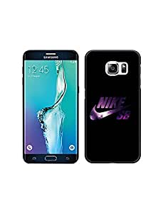 Samsung Galaxy S6 Edge plus Various Quote Series Fundas Case Scratch Proof Nike Brand Logo Photo Fundas Case Cover for Samsung Galaxy S6 Edge plus