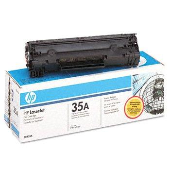 Tóner original Hewlett Packard (HP) LaserJet P1006, P de 1006, P ...
