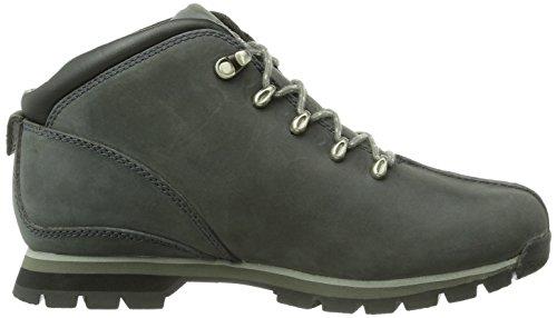 chaussures Timberland homme montantes Blue Hiker Splitrock2 Bleu qPrIpxnPwE