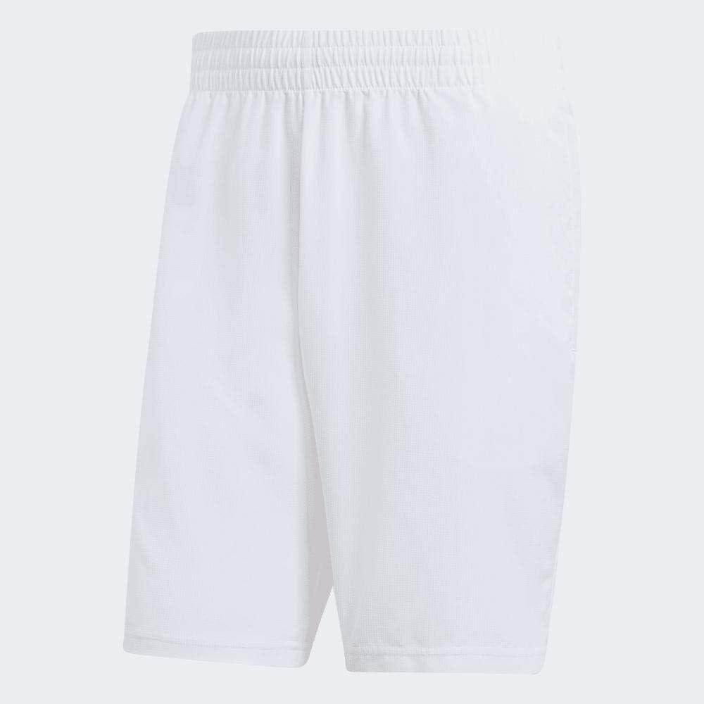 adidas Club Short 9 - Pantalones Cortos de Deporte Hombre