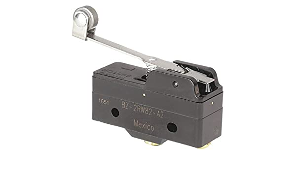 Pack of 1000 3//4 ID X 7//8 OD X 1//16 W 18.77mm X 22.33mm X 1.78mm Width O-018 70A Durometer Hardness 018 EAI NBR O-Ring Seal