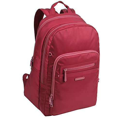 traverlers-choice-beside-u-indianapolis-backpack-handbag-red-cordovan