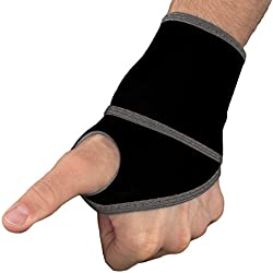 ACE Brand Wrist Support