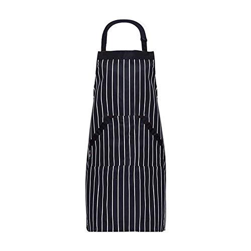 - Aprons for Women,Valentine's Gift - Women Restaurant Home Kitchen BBQ Working Cooking Apron HunYUN