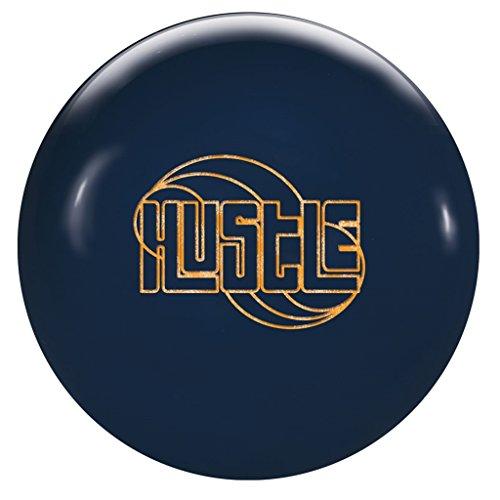 Roto-Grip-Bowling-Balls-Ink-Blue-16
