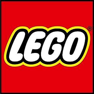 LEGO 75229Juguete para niños