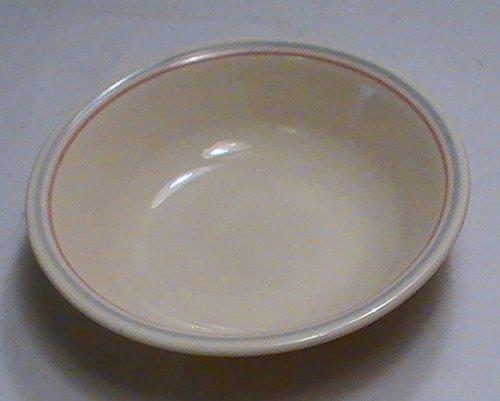 Corning Corelle English Breakfast Desert Fruit Bowl - One ()