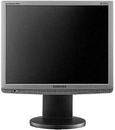 Samsung SyncMaster 943BM 19