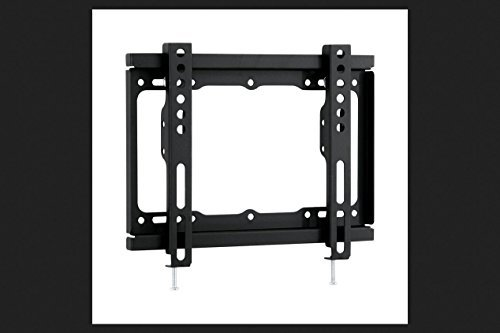 Mount Tv Fixed 17-42'' by VANCO INTERNATIONAL LLC