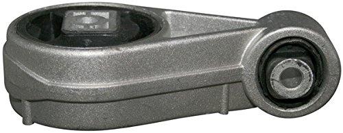 JP trasera caja de cambios de montaje del Motor para Ford Focus Hatchback Sedán Wagon 1061205