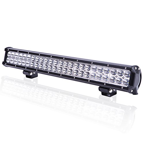Compare Price: 22in Led Light Bar