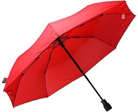 EuroSCHIRM Light Trek Automatic Umbrella [並行輸入品]