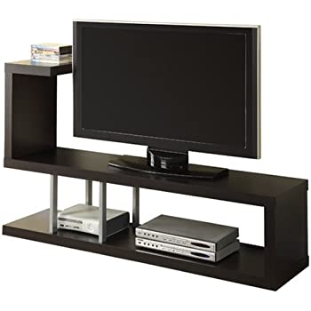 Image result for Exterior Entertainment Items
