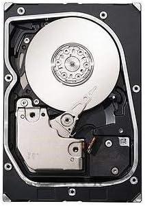 OEM ONE YEAR WARRANTY Seagate Cheetah NS ST3400755FC Hard Drive 400GB FC 10000 RPM 16MB 3.5IN Renewed