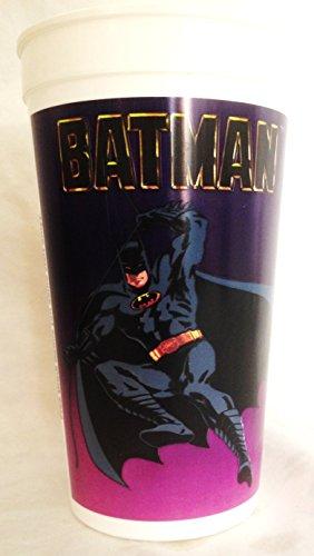 batman-1989-taco-bell-pepsi-plastic-reusable-cup-gotham-city