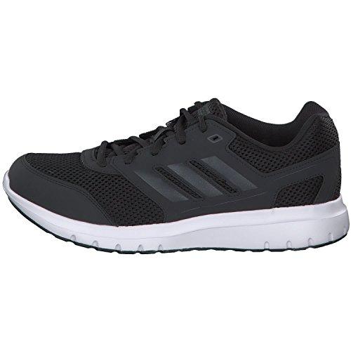 Carbon 0 S18 Homme Duramo Core adidas Running de Black 2 Lite M Chaussures Core Black Compétition Gris wBqCPx7q