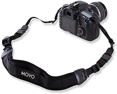 Adjustable With Quick-Release. Nikon Coolpix S9050 Neck Strap Lanyard Style
