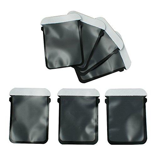 600pcs Barrier Envelopes for Phosphor Plate Dental Digital X-Ray Size 2