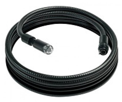 UPC 793950631768, Extech BRC-17CAM 17mm Bore Scope Camera Tip