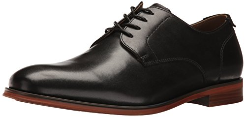 Aldo Ricmann Mens Oxford product image