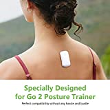 Adhesive Compatible for Go 2 Posture Correction