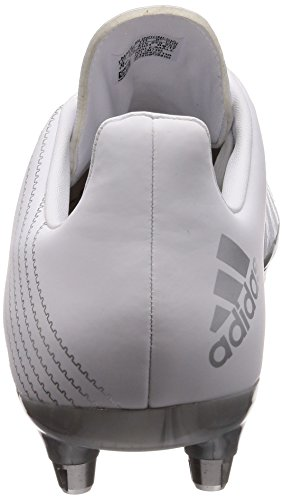 adidas Malice (SG) Rugby Boots - FTWhite cheap sale best wholesale buy cheap shop for 100% authentic online free shipping 2014 unisex fast delivery cheap online 6qUz1