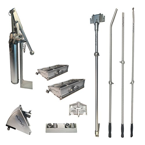 Top 10 Drywall Tools Finishing Of 2019 No Place Called Home