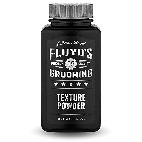 Buy hair volume powder