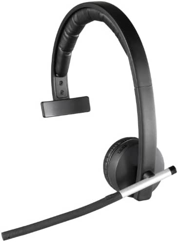 Mua Logitech G533 Wireless Gaming Headset trên Amazon Mỹ