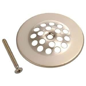 Delta Faucet 828 886 Master Plumber Polished Brass Shower