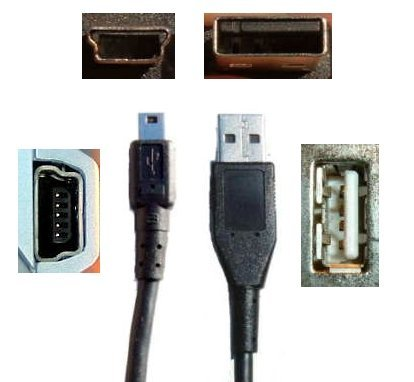 USB CABLE DATA PICTURE TRANSFER for PANA - V700 Camcorder Shopping Results